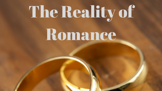 The Reality ofRomance