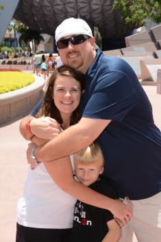 PhotoPass_Visiting_EPCOT_403579464563