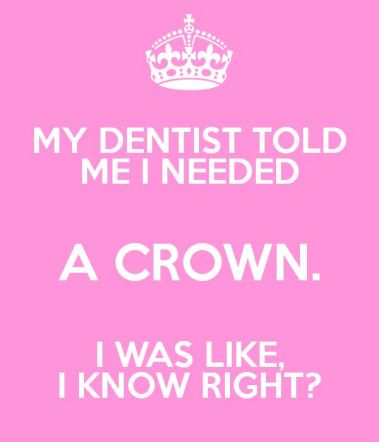00e867aaabf907b4f12b9564da1f6bb6--dentist-quotes-funny-dentist