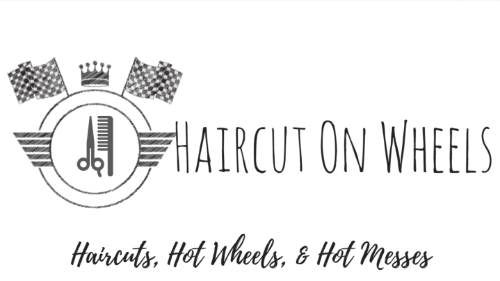 Haircuts On Wheels